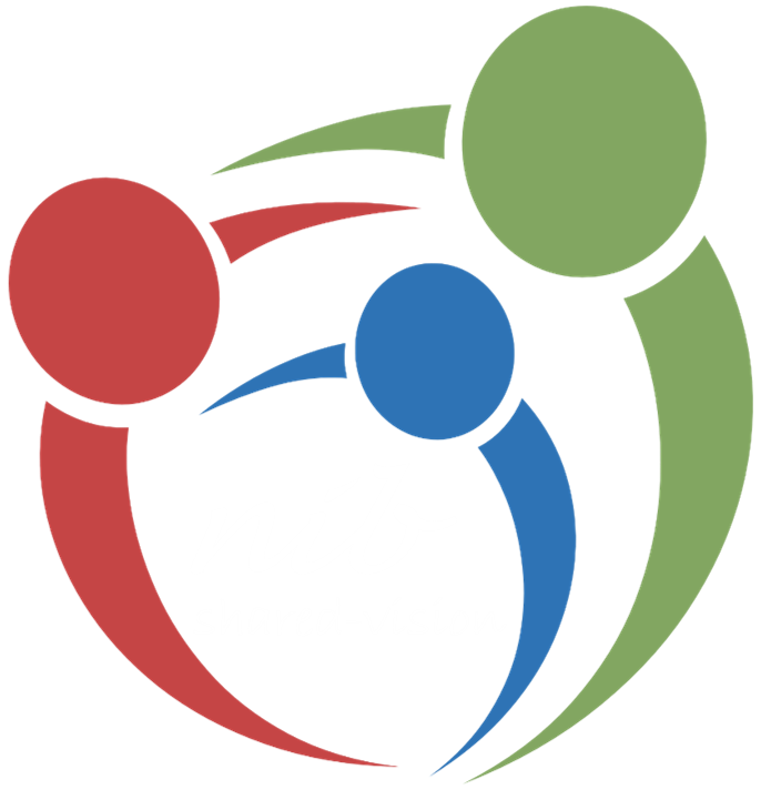 Nib Shared Vision